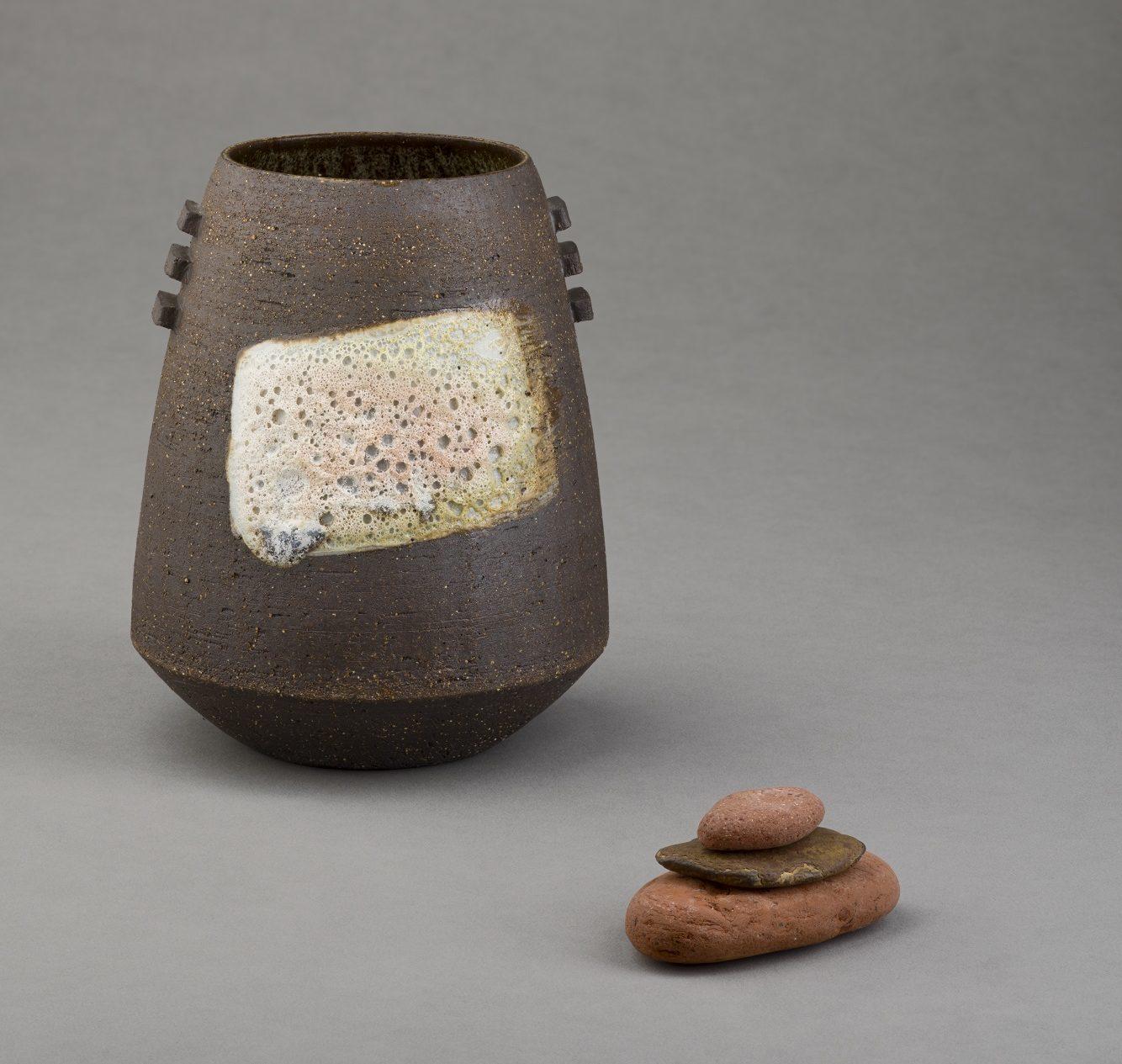 ania perkowska ceramics