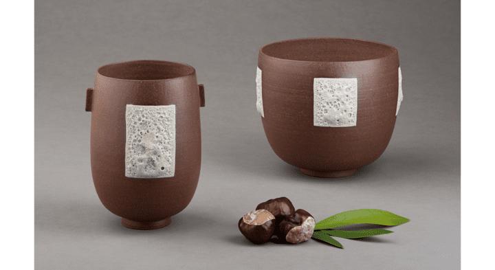 Oxford Ceramics Fair